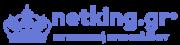 Netking.gr: κατασκευή ιστοσελίδων, e-shop, Γρήγορα, Ποιοτικά